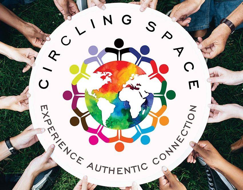 Circling Space