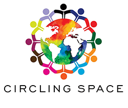 Circling Space